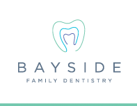 Bayside Family Dental in West Vancouver with Dr. Laura Wan